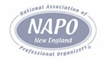 NAPO New England